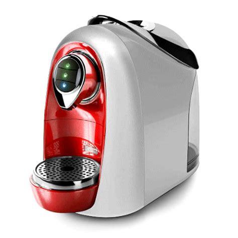 Espresso Machines   Cappuccino Makers   Free Shipping in Canada!
