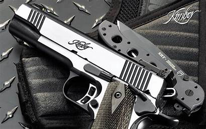 Knife Desktop Weapons Pistol Wallpapers