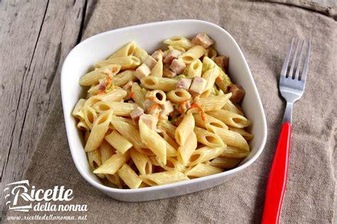 ricette primi piatti con fiori di zucca pasta con fiori di zucca prosciutto e zafferano ricette