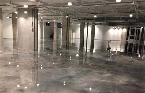 Ranked #1 epoxy flooring installers, top rated garage epoxy flooring in san antonio, texas. Metallic epoxy flooring improves businesses with commercial application