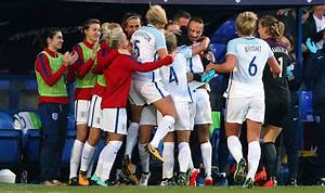 Mark Sampson: Why has England boss been sacked? What next ...
