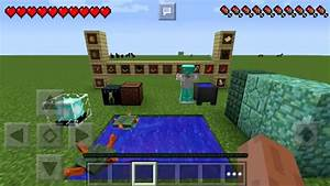 John 2 0 Minecraft : minecraft pe 1 9 2 0 0 update information youtube ~ Medecine-chirurgie-esthetiques.com Avis de Voitures