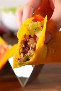 20 best healthy mexican food recipes delish