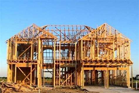 New Design Builders