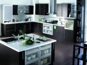 hygena cuisine 3d hygena cuisine 3d hygena cuisines avis et conseils de