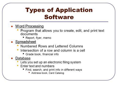 2.00 Understand Computer Fundamentals