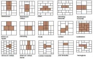 carpet tile patterns ashlar carpet vidalondon