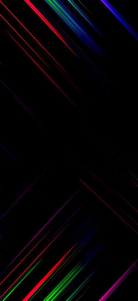 1080x2340 Amoled Wallpapers Wallpaper Cave