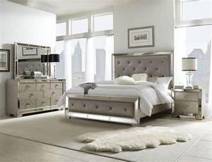 Ashley Furniture Bedroom Sets On Silver Best Near Me