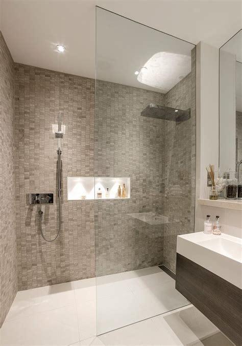 drop in bathtub designs shower niche ideas bathroom contemporary with showers