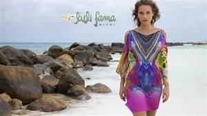 Tenue De Plage Chic : top 3 des tenues de plage pour cet t maillot de bain ~ Nature-et-papiers.com Idées de Décoration