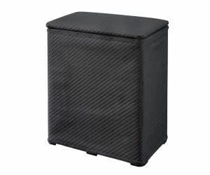 Wäschekorb Mit Sitzfläche : kleine wolke w schebox mit sitzfl che ab 53 99 preisvergleich bei ~ Watch28wear.com Haus und Dekorationen