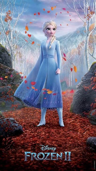 Frozen Elsa Fondos Disney Iphone Wallpapers Anna