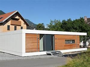Tiny House Kaufen Deutschland : tiny house die sch nsten deutschen minih user 2018 business insider deutschland ~ Markanthonyermac.com Haus und Dekorationen