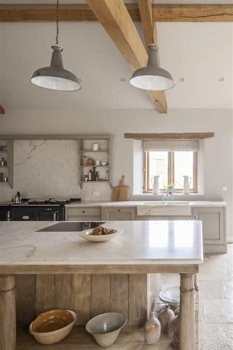 Interior Design Elements Kitchen