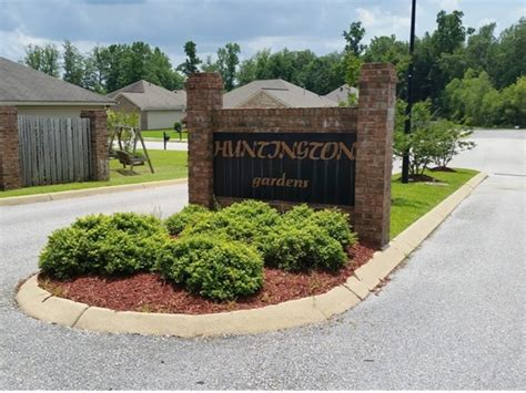 huntington gardens subdivision real estate homes for