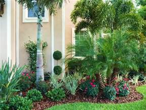 bathroom remodeling ideas before and after front landscape pool waterfall tropical landscape ta by rfl inc