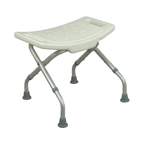 folding bath shower stool low prices
