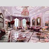 Modern Mansions Interior   840 x 615 jpeg 193kB