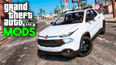 Gta 5 Best Fully Upgraded Cars Top