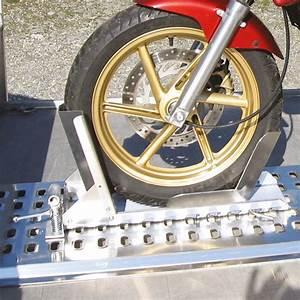 Motorradständer Für Anhänger : motorradst nder f r lochblech g nstig online kaufen 600965 prolux ~ Eleganceandgraceweddings.com Haus und Dekorationen