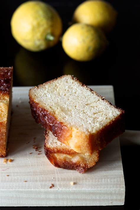 huile coco cuisine cake au citron huile de coco et miel cuisine en scène