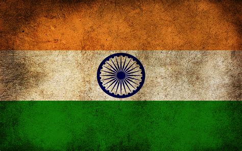 Indian Image by Hd India Wallpapers The Best And The Most Attractive