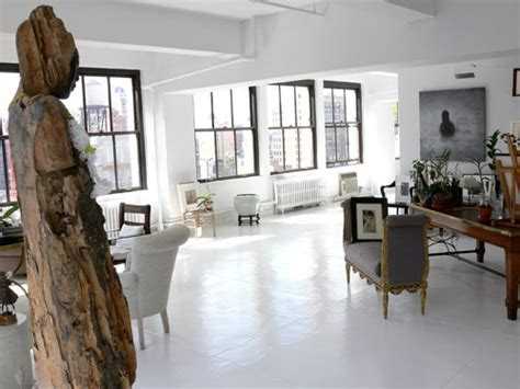 How To Paint Your Wood Floor   Kara Paslay Design