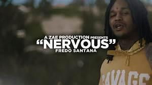 Fredo Santana - Nervous - New Hip Hop Videos - Rap Videos ...