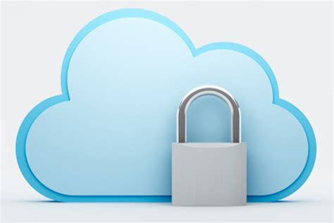 cloud storage what is cloud storage how does it work its benefits uses
