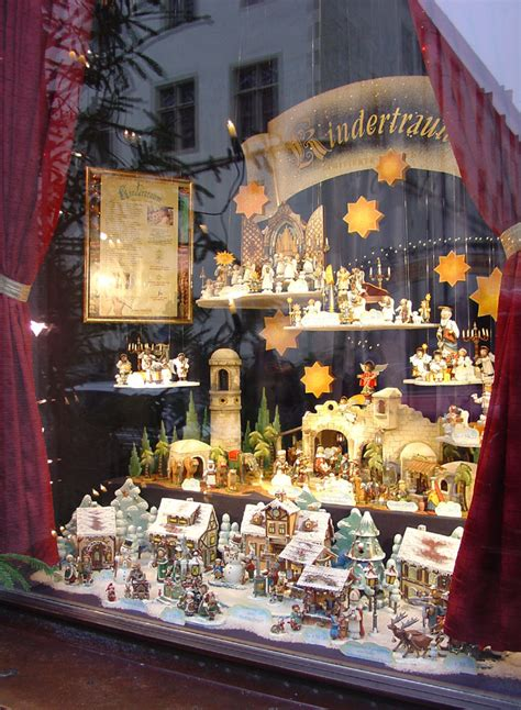 christmas shop rothenburg germany travel photos by