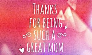 Happy Mother's Day 2017: 6 Reasons to celebrate Mother's Day