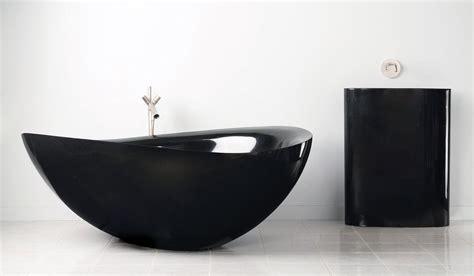 impressive natural stone bathtubs