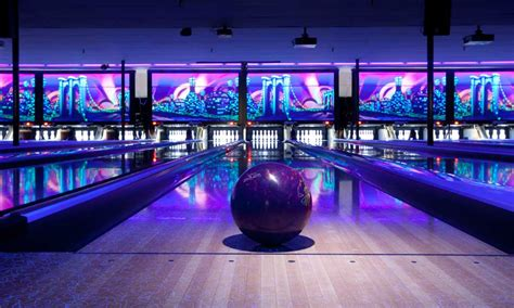 bowling date welovedates
