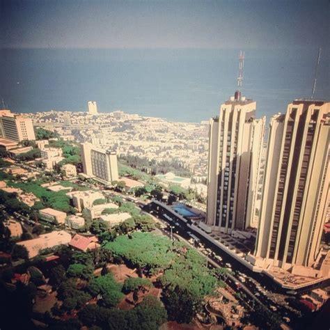 7 Best Dan Panorama Haifa Images On Pinterest  Haifa, 5. Mercure Hotel Pattaya. Hotel Arte Kongresszentrum. Crystal Creek Rainforest Retreat. Emperor Hotel. St Laurn Tower Hotel. Brisas Del Mar Hotel. Solar Hotel. Hotel Villa Aurea Centro Benessere Antistress Psicoblu