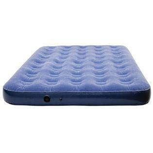 kmart air mattress kmart error file not found