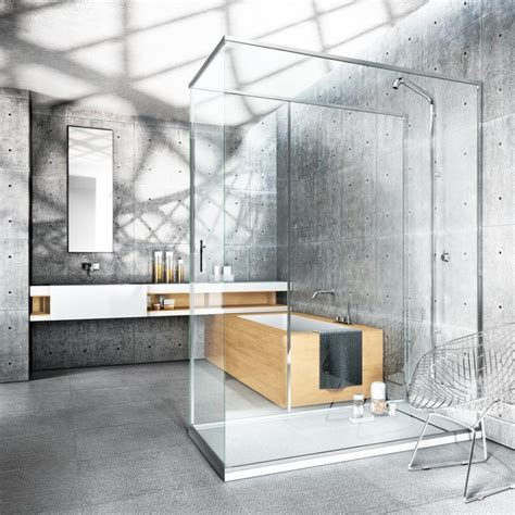Halftones Modern Taste Enhanced Finest Italian Tradition by 1400 Best Z Bathrooms 1 Closed Images On