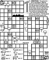 Travel Printable Coloring Road Trip Activities Crayola Games Pages Detour Fun Cookie Printables Craft Entertainment Battleship Sheet Kid Crossword Puzzles sketch template