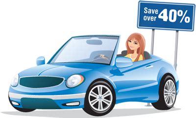 hartford home  auto insurance