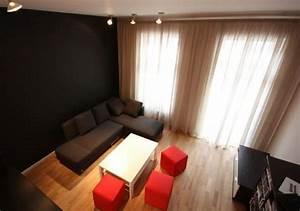Wohnung Modern Einrichten : eine wohnung einrichten im modernen stil raumax ~ Sanjose-hotels-ca.com Haus und Dekorationen