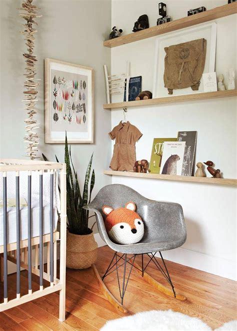 décoration bébé garcon chambre inspiration la chambre de notre baby boy frenchy fancy