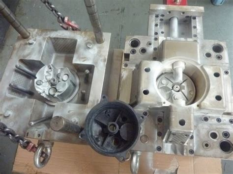 unscrewing mold precision mold gear system injection