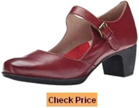most comfortable womens dress shoes 50 most comfortable shoes best for standing all day at