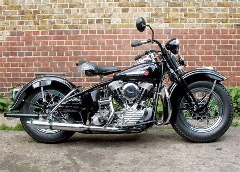 55 Best Harley Davidson Images On Pinterest