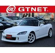 The Sports Car Specialist GTNET