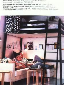 Loft Bed With Sofa Underneath by Loft Beds Tvs And Desks On