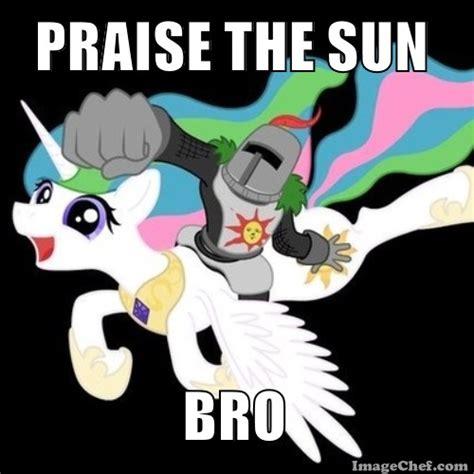 Praise The Sun Meme - solaire pokemon sun images pokemon images