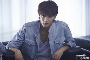 8 best Shunya Shiraishi images on Pinterest | Asian actors ...