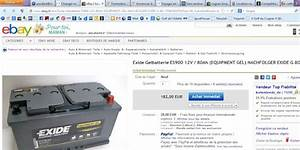 Changer Batterie Polo : changer ma batterie additionnelle page 4 ~ Gottalentnigeria.com Avis de Voitures