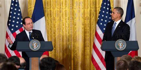bnp paribas si鑒e sanctions bnp paribas hollande écrit à obama la libre
